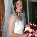 130x130 sq 1329245430975 bride1