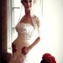 130x130 sq 1347986320441 weddingpart1507