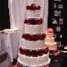 96x96 sq 1253914404795 weddingcakes1