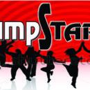 130x130 sq 1402081898465 jump start logo final 1a