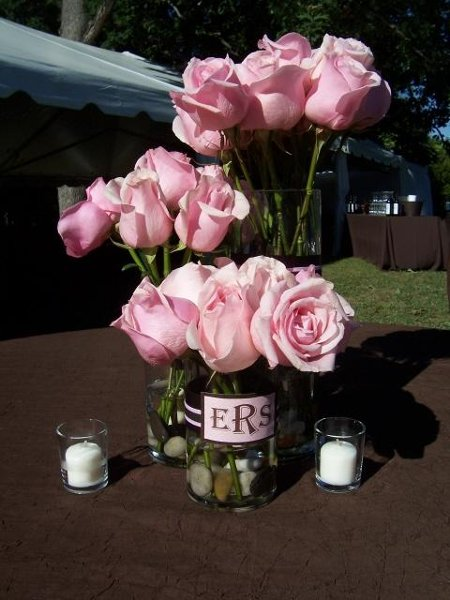 photo 8 of Royal Elegance Event Planning