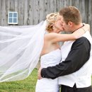 130x130_sq_1298488388492-bridegroom170