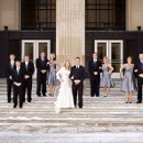 130x130_sq_1298488471539-weddingparty089