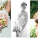 130x130 sq 1486426323176 meriwether aldridge wedding bride and flowers