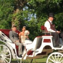 130x130 sq 1486426367594 meriwether aldridge wedding carriage