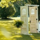 130x130 sq 1486426381929 meriwether aldridge wedding doors rustic charming