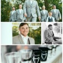 130x130 sq 1486426401077 meriwether aldridge wedding groom and groom gifts