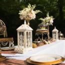 130x130 sq 1486426412777 meriwether aldridge wedding head table lantern bea