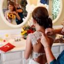 130x130 sq 1486431553358 meriwether goude wedding bride dress bridal suite