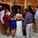 130x130 sq 1486431628210 meriwether goude wedding twilight family reception