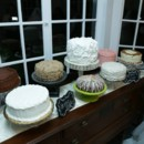 130x130 sq 1486432590958 meriwether daniels wedding cakes homemade night