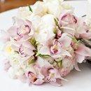 130x130_sq_1350247120910-ourwedding203