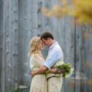 130x130 sq 1376069993445 weddingwire 101 of 25