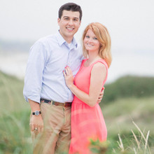 220x220 1387319730392 brittanylukeengagement 115 of