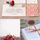 130x130 sq 1337880105975 spanishweddinginvitations