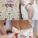 130x130 sq 1337880109969 weddinggarterbelts