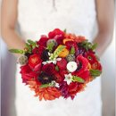 130x130 sq 1337880113399 spanishweddingbouquet