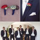 130x130 sq 1337880117905 navyblueweddingideas