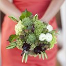 130x130 sq 1337880121006 succulentweddingbouquet