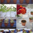 130x130 sq 1337880136285 succulentweddingfavors
