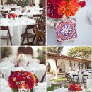 130x130 sq 1337880141900 spanishstylewedding