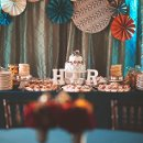 130x130 sq 1337880161298 circlewedding22