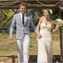 130x130 sq 1337880175694 weddingtoparies