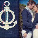 130x130 sq 1337880177182 nauticalweddingideas