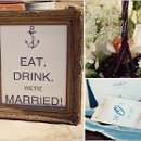 130x130 sq 1337880178936 nauticalweddingsign