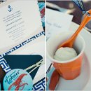 130x130 sq 1337880184348 nauticalweddinginvitation