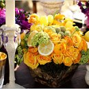 130x130 sq 1337880207283 lemonyellowweddingflowers