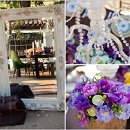 130x130 sq 1337880210370 purpleweddingflowers