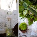 130x130 sq 1337880223488 kiwiweddingflowers