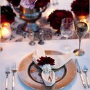 130x130 sq 1337880234109 redweddingideas