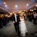 130x130 sq 1328995408858 bellacollinasanclementeweddingphotography13