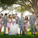 130x130 sq 1395817453749 palos verdes golf course los angeles wedding photo