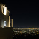 130x130 sq 1395819459734 griffith observatory engagement photography jessic