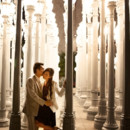 130x130_sq_1395819474526-lacma-los-angeles-engagement-wedding-photography-j