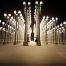 130x130 sq 1395819480096 lacma los angeles engagement wedding photography j