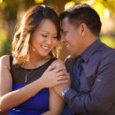 130x130 sq 1395820348400 san juan capistrano engagement photography jessica