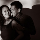 130x130 sq 1395820354735 san juan capistrano engagement photography jessica