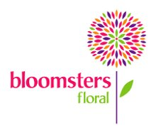 220x220 1323226233664 bloomstersfloralfinalweb