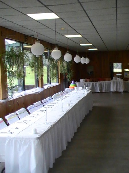 Maple Ski Ridge Schenectady Ny Wedding Venue