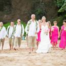 130x130 sq 1413570491845 bridal party 0224