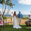130x130 sq 1413570961828 weddings brooks photoaubreyhord126