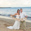 130x130 sq 1413570965502 weddings brooks photoaubreyhord276