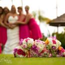 130x130 sq 1413656463198 bridal party 0160