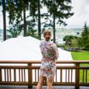 130x130 sq 1416264094581 la vie photography wedding day 0071