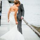 130x130 sq 1416264106660 la vie photography wedding day 0137
