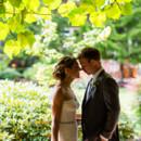 130x130 sq 1416264113129 la vie photography wedding day 0168